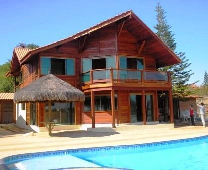 casa-madeira-bonita